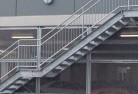 Adams EstateDisabled handrails 2