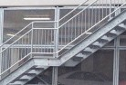 Adams EstateDisabled handrails 3